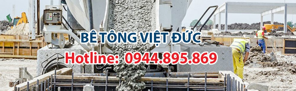banner-be-tong-tuoi-2